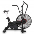 Spin Bike Air Bike JK Fitness professionale DIAMOND C-AIR