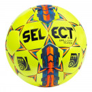 Pallone Calcio SELECT n. 5 Super Brillant SE300102