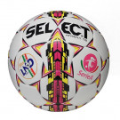 Pallone Calcio SELECT n. 5 Athena Replica SE301155
