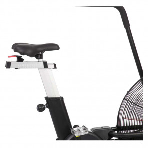 Spin Bike Air Bike professionale DIAMOND C-AIR