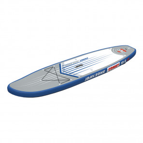 SUP Stand Up Comet Paddle Board J2 JBAY.ZONE