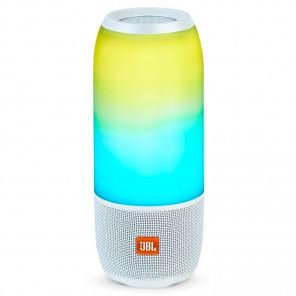 Speaker Bluetooth JBL Pulse 3