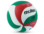 Palloni beach volley